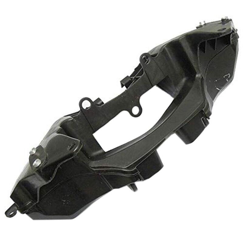 NEW-Motorcycle Headlight Fairing Stay Brakcet For Honda Cbr600Rr 2007-2012 Cbr 600Rr Brackets