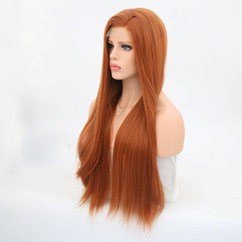 Peruca loira perucas resistentes ao calor com