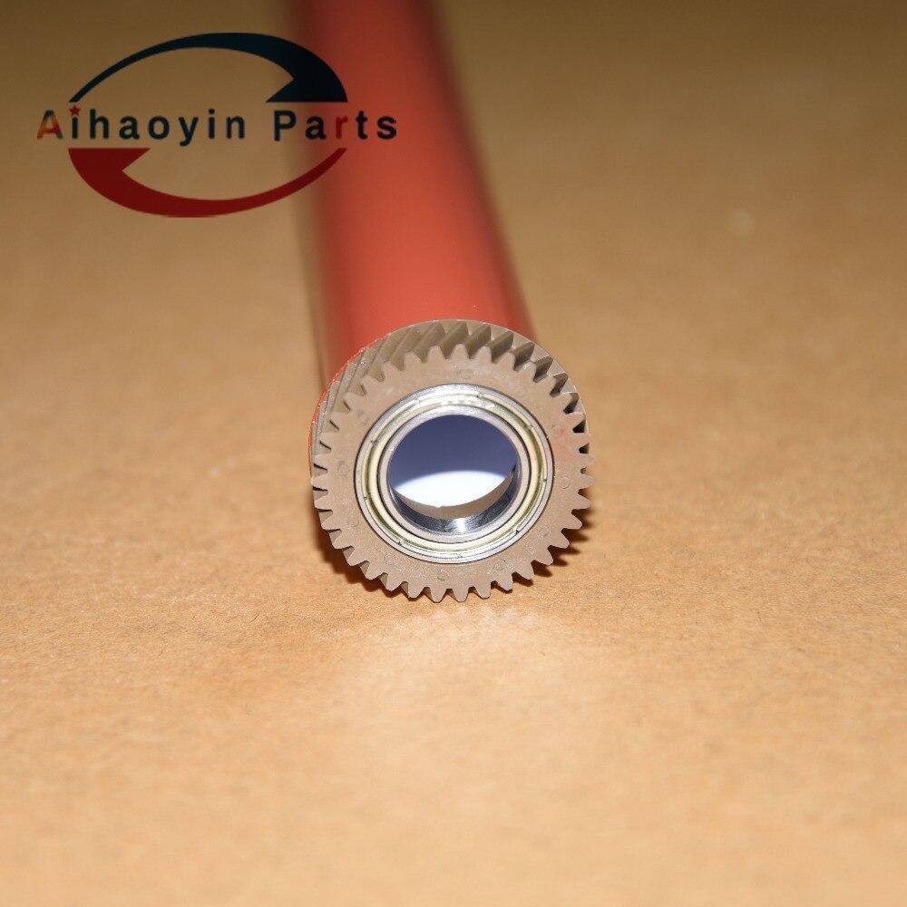 Japan Fuser Roller fuser film sleeve for Xerox Phaser 7800 7500 Heat Roller (1) - ??