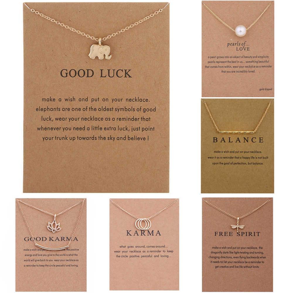 W stylu Vintage sztuczna perła zwierząt choker naszyjnik tabliczka słoń ważka kwiat koło naszyjniki naszyjnik wisiorek kobiet przyjaciół