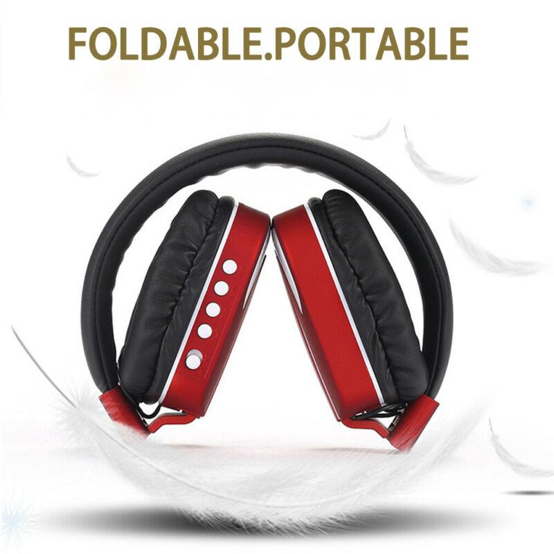 Wireless Bluetooth Headset For Laptop Xbox One 770 Mic Led Volume Control Hot Unisex Headphones Bluetooth Earphones Headphones Aliexpress