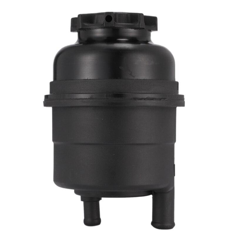 power steering fluid reservoir bottle cap 32411124680 for bmw e38 e39 e46 e60 e63 x3 x5 z3 fuel tanks aliexpress aliexpress