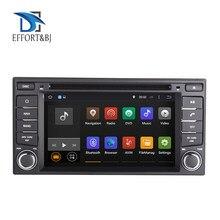 Autoradio Android 9.0, navigation GPS, DVD, stéréo, pour NISSAN LIVINA, Juck, Sunny, micra, Nissan universal, Infiniti ESQ, NOTE 2013 – 2019