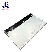 BOE MV215FHM-N60 HR215WU1-120 MV215FHM-N40 lcd display HP All in One PC Monitors