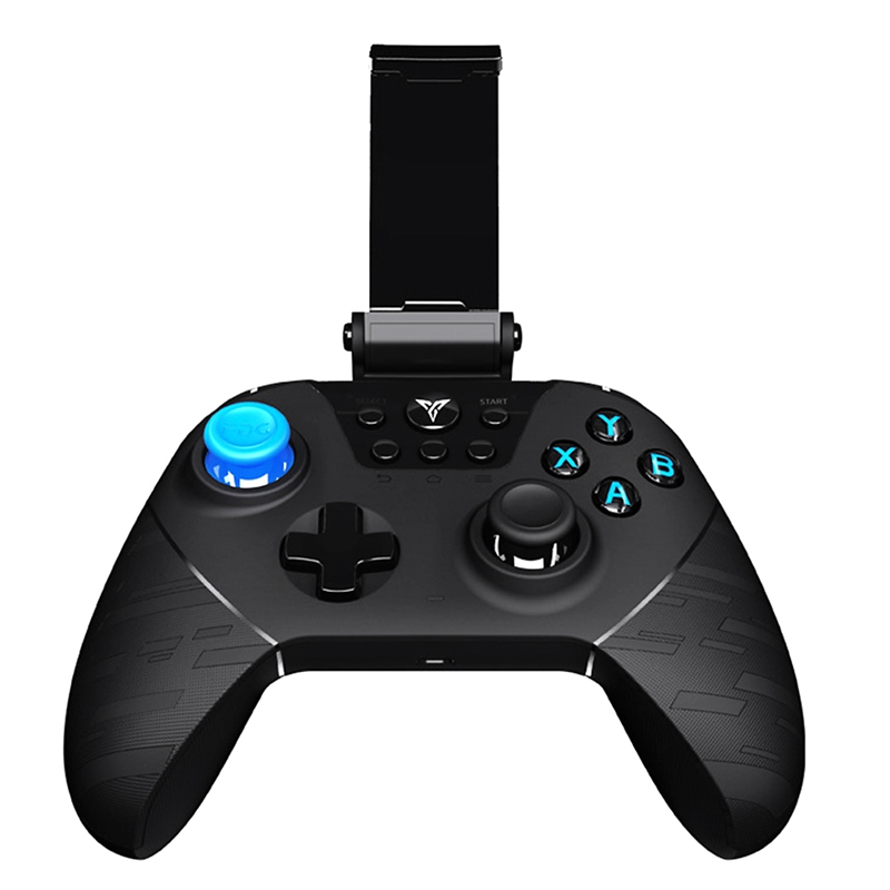 Mijia FDG X8 Pro Gamepad 300MAh Joystick Game Controller Wireless Bluetooth 2.4G WiFi Game Handle Remote GamePad for Andr