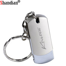 JASTER Metall Pen drive USB-Stick 64 Gb 32 Gb 16 Gb 8 Gb 4 Gb Pen Drive Mini usb stick Usb-Flash Memory Stick Flash Disk