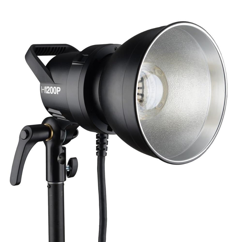 AD1200pro 36