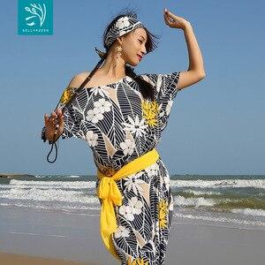 Image 2 - Bellydance Robe Baladi pour femmes, 3 pièces, Robe de danse du ventre, costume de danse mode mode mode mode mode mode, ceinture avec bandeau, 2019
