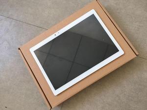 Новый оригинальный сенсорный экран Teclast T10 10,1