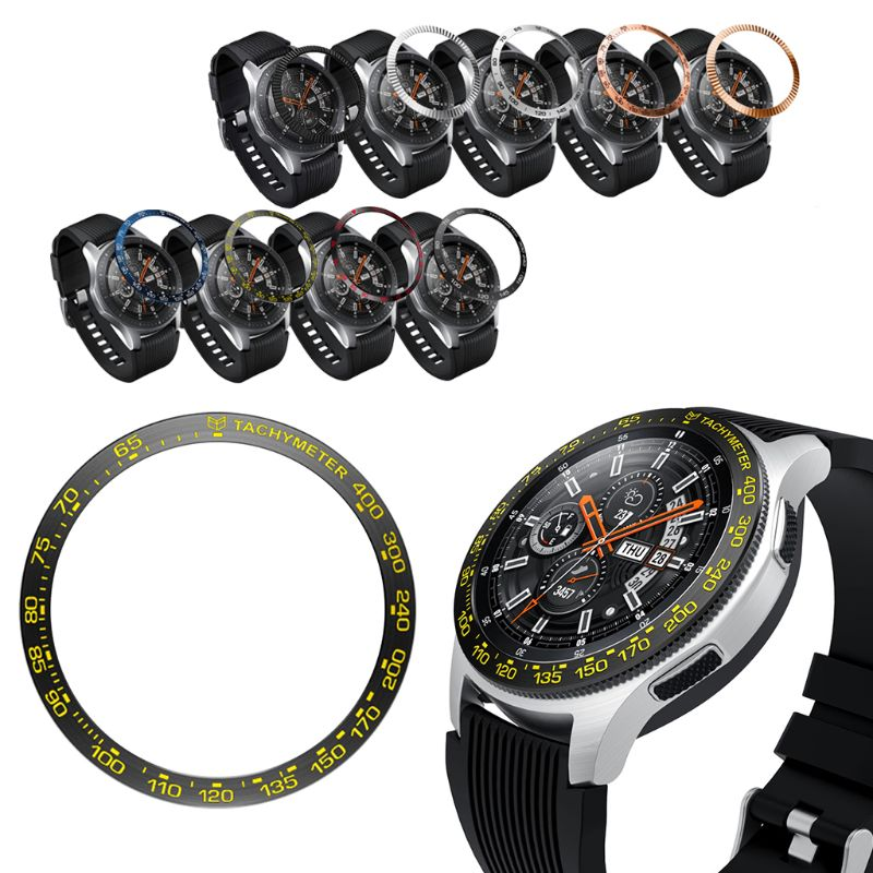 acessórios para relógio samsung galaxy 42mm
