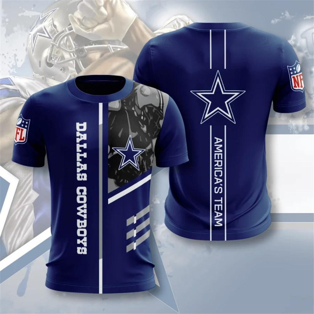 Новинка 2020, футболки с 3d принтом, футболка для регби, мужская повседневная и модная одежда для команды, свободные удобные топы, футболки, фут...