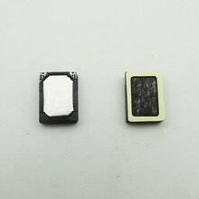 50 Uds. Para Motorola MOTO G6 Play XT1922 E5 plus XT1924 auricular pieza de repuesto para altavoz