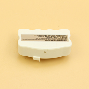 Image 3 - 29xl T2991 T299XL chip resetter for Epson xp 235 xp 245 xp 247 xp 332 xp 342 xp 345 xp 432 xp 435 xp 442 xp 445 Chip resetter