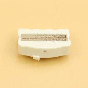Image 3 - 29xl T2991 T299XL réarmeur de puce pour Epson xp 235 xp 245 xp 247 xp 332 xp 342 xp 345 xp 432 xp 435 xp 442 réarmeur de puce