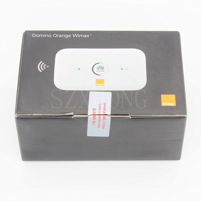 3g 4g routers 05