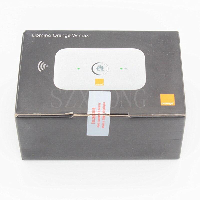 Huawei e5573 E5573s-606 4g wifi roteador móvel