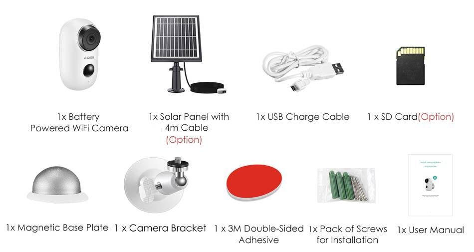A3+支架详情2_14(太阳能板和SD卡选项)