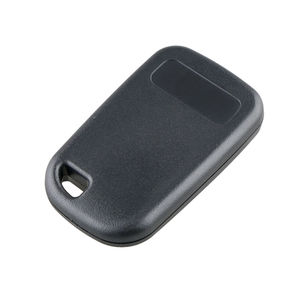 Image 2 - Yetaha 5 Buttons Remote Key For Honda Odyssey 2001 2002 2003 2004 OUCG8D 440H A 308Mhz With Circuit Board/Battery/Chip Remtekey