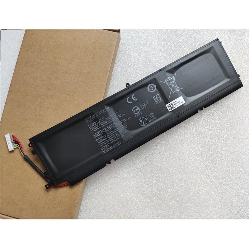 Original RC30-0281 Laptop Battery For Razer Blade Stealth 13.3 Early 2018 2019 i7-8565U RZ09-02812E52-R3C1 03101J52 03102E52