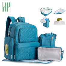 Waterproof mummy maternity nappy bag changing nurse travel baby diaper bags backpack for mother moms pregnant stroller organizer baby travel changing diaper bag mummy maternity nappy bag organizer baby bag stroller messenger bags handbags for moms
