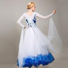 Бальное платье для танцев; платье с бахромой для бальных танцев; Венское платье для вальса; бальное платье; Светящиеся костюмы для танцев