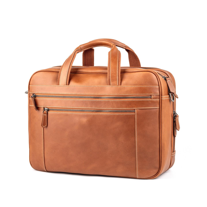 Japan Style Leather Briefcase Men Genuine Leather Messenger Bag Shoulder Laptop Bag For Men Maletines Hombre Cuero