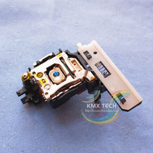Laser optique PEA1335, pour changeur de CD, lentille laser optique, 1039, 1006, 1009, 1039, 958
