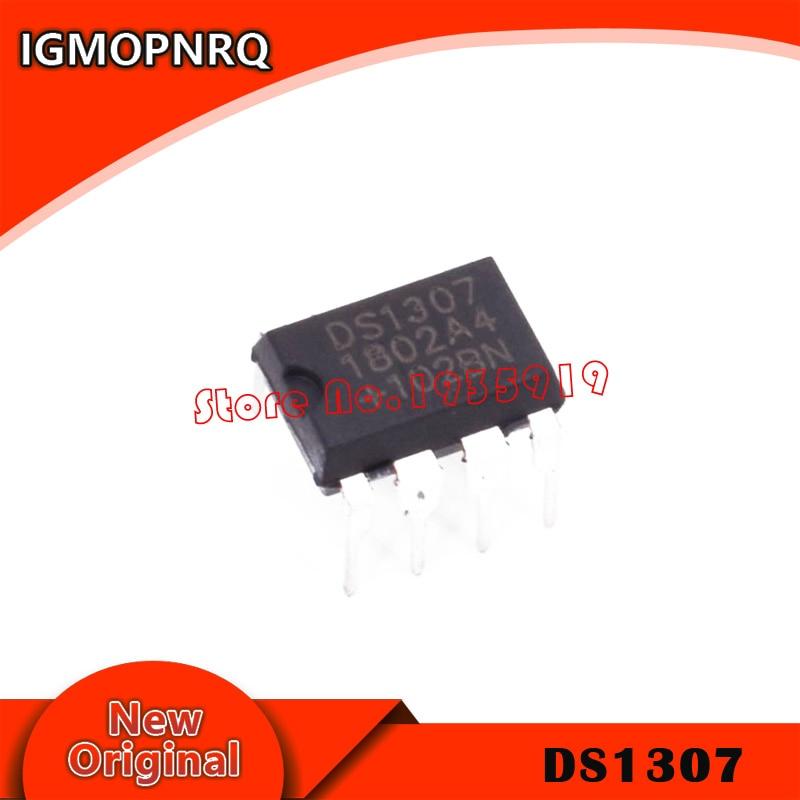 1pcs P82B715PN Genuine DIP-8 ICs