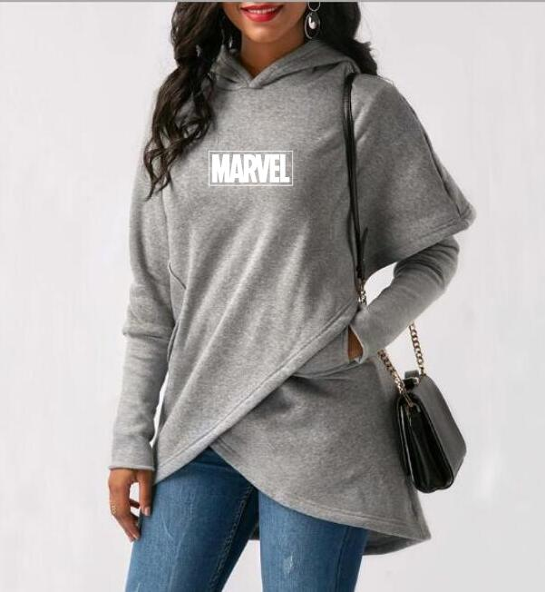 women's-letter-pocket-hoodie-font-b-marvel-b-font-long-sleeve-fleece-women's-tops-fall-winter-new-bts-hoodie-fashion-pullover