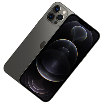 Sealed Original Unlocked Apple iPhone 12 Pro  6.1'' 5G 12MP Triple Camera A14 Chip XDR Display 1