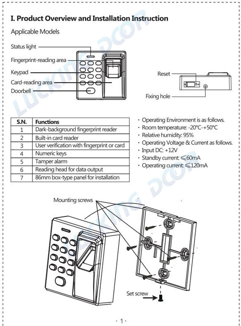 manual00001