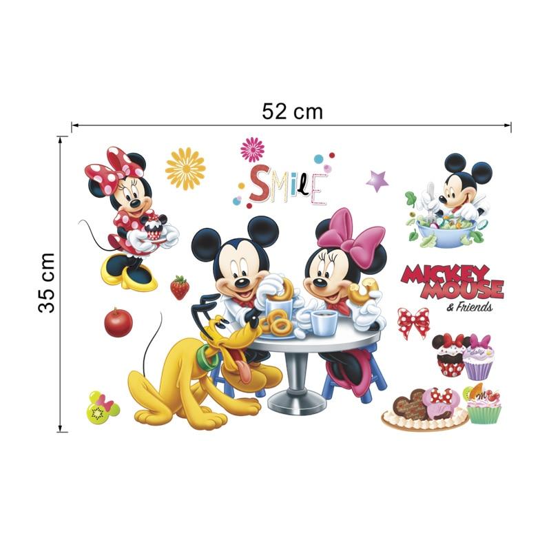 H3424a81ac8634f80b4cec2cf2ab773d0K / Shop Social Online Store