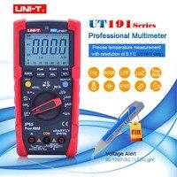 https://ae01.alicdn.com/kf/H34253a593f194a7b865e0715efb14d66R/UNI-T-UT191E-UT191T-Professional-True-RMS-DIGITAL-MULTIMETER-Loz.jpg