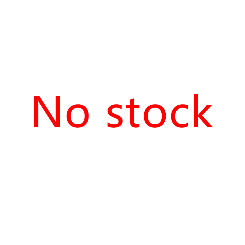 This Product Is Out Of Stock, Please Do Not Place An Order! !! Not Shipped! !! !!