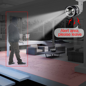 Image 2 - MISECU H.265 5MP 1080P POE המצלמה שתי דרך אודיו אדם זיהוי חיצוני עמיד למים IP המצלמה ONVIF אבטחת וידאו מעקב