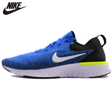 Original Nike GLIDE REACT Mens Running Shoes Sports Sneakers Discount Sale