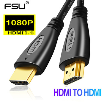unnlink hdmi cable uhd 4k 2k 60hz hdmi 2 0 cable 28awg 1m 2m 3m 5m 10m 12m 15m 20m 25m hdmi cable for laptop projector computer HDMI Cable 1.4V 1080P 3D High Speed Male to Male HDMI Cable for HD LCD TV Computer Cables HDMI 0.5M 1M 2M 3M 5M 8M 10M 15M 20M