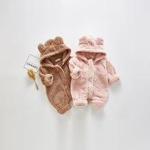 детская одежда;зимний одежда для новорождëных;комбинезон новорожденных;снеговика