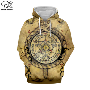 men women indian native Print 3d hoodie Ancient Egyp sweatshirt zipper jacket coat Unisex streetwear Casual Tracksuit pullover 1 ancient indian study on mind