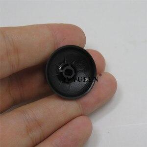Image 5 - Ivyueen 200 Stuks Analoge Duimknoppen Voor Play Station 4 PS4 Pro Slim Controller Accessoires Voor Dualshock 4 Thumb Stick Caps grips
