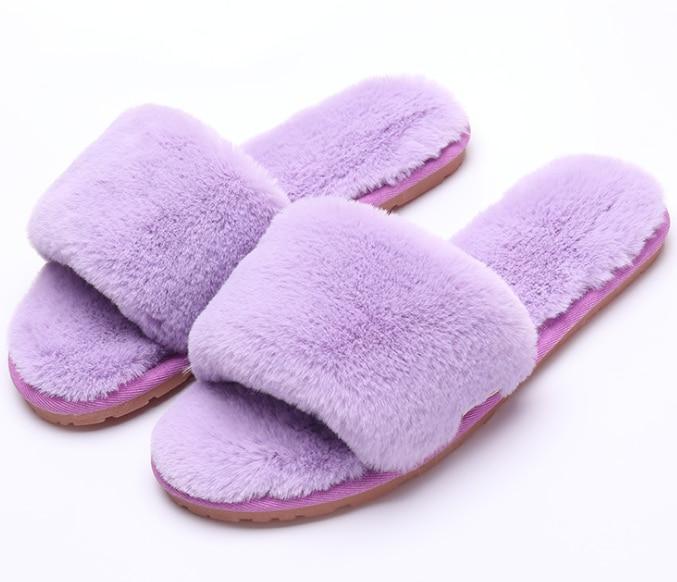 custom lavender