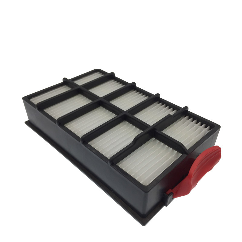Vacuum Cleaner HEPA Filter Replacement For Bosch & Siemens Extreme Power BGS6PRO1,BGS62232,VSX6XTRM2