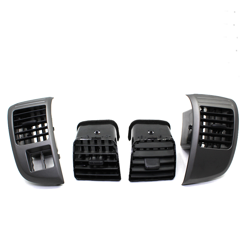1pcs car dashboard air conditioner outlet for Great wall Wingle 3/5