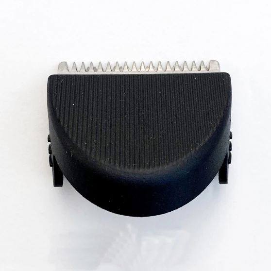 Haar Trimmer Cutter Barber Kopf Klinge Für Philips QT4070 QT4090 QT4090/47 QT4070/41-7300 QT4070/32 CP 9258