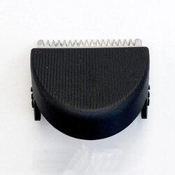Trymer do cięcia włosów fryzjer ostrze do Philips QT4070 QT4090 QT4090/47 QT4070/41-7300 QT4070/32 CP 9258
