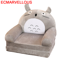A Coucher Silla Infantiles Mini Child Couch Kids Chair Lazy Boy Children Chambre Enfant Dormitorio Infantil Baby Children's Sofa