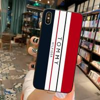 fashion trend tommy Phone