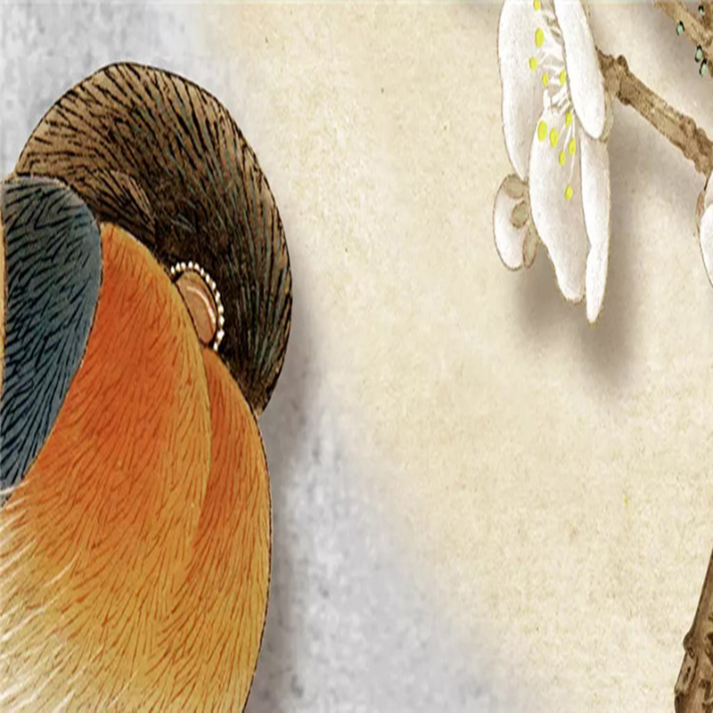 Photo-Wallpaper-3D-Chinese-Style-Flowers-And-Birds-Wall-Painting-Living-Room-TV-Sofa-Bedroom-Background (4)