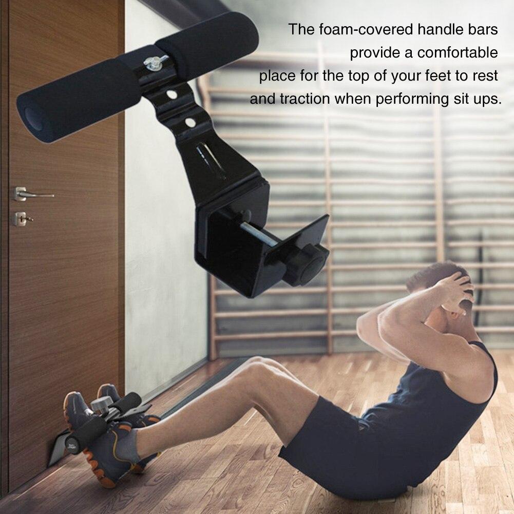 Sentar-se barra braços treino ginásio multifuncional emagrecimento