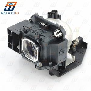 Image 1 - NP16LP Projector lamps for NP M300XS NP M300W NP P350X NP M260WS M260WS M300W M300XS M350X M300WG M260WSG M300XSG M350XG
